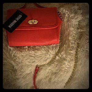Madden crossbody handbag